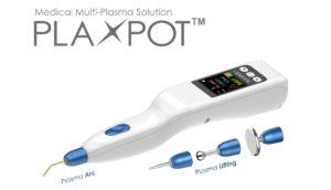 PLAXPOT MEDICAL